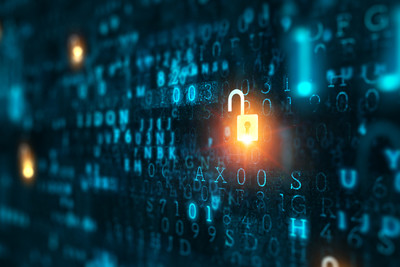 How to manage the cybersecurity risks of cryptocurrency