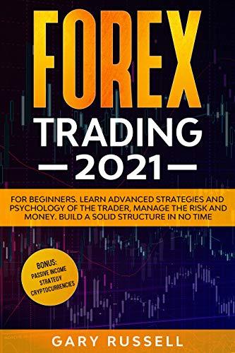 Forex Broker Vergleich 2021